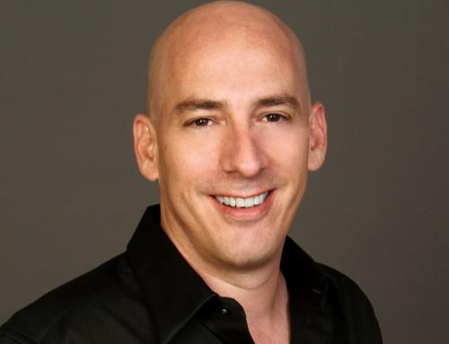 איך שיחת צ'אט הובילה להקמת חברה מצליחה בתחום פיתוח תוכנה (נאור מן)