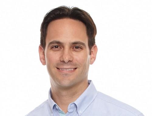 השקעות וגיוסים עם אדם פישר (Bessemer Venture Partners)