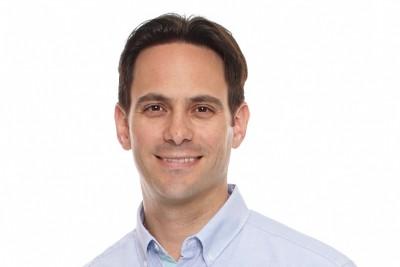 אדם פישר bessemer venture partners
