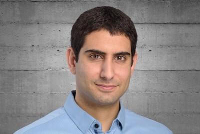 עופר בן-נון ארגוס Argus cyber security