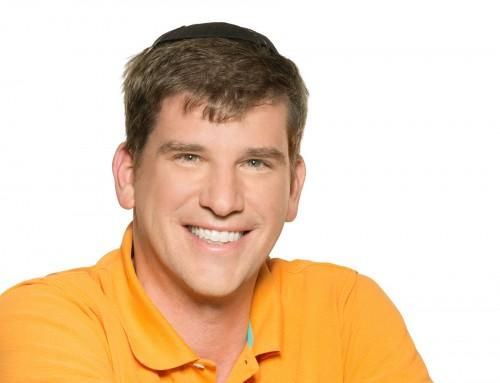 המשקיע בעל מגע הזהב של מידאס (מייקל אייזנברג – Aleph)