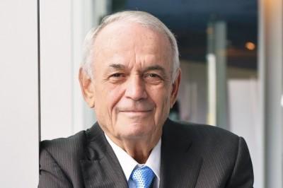שמעון אקהויז Lumenis Syneron Alon Medtech